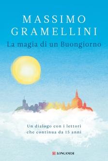 Frasi Di Massimo Gramellini Le Migliori Solo Su Frasi
