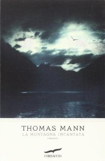 Libro La montagna incantata