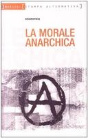 Frasi di La morale anarchica
