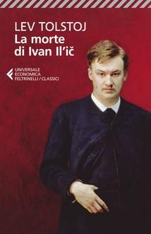 Libro La morte di Ivan Il'ič