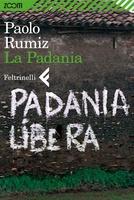 Frasi di La Padania