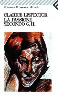 Libro La passione secondo G.H.