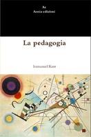Frasi di La pedagogia