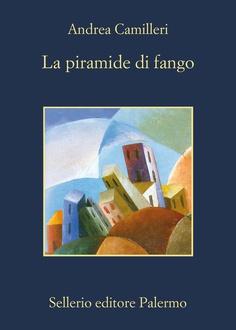 Libro La piramide di fango