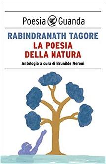 Libro La poesia della natura