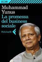 Frasi di La promessa del business sociale