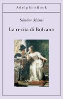 Frasi di La recita di Bolzano