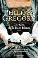 Frasi di La regina della rosa bianca