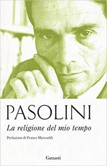 Libro La religione del mio tempo