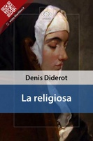 Frasi di La religiosa