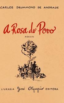 Frasi di La rosa del popolo