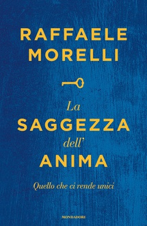 Libro La saggezza dell'anima