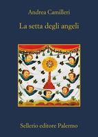 Frasi di La setta degli angeli
