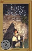 Frasi di La spada di Shannara