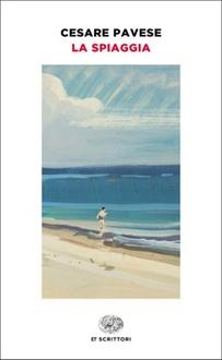 Libro La spiaggia