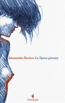 Frasi Di Alessandro Baricco Le Migliori Solo Su Frasi Celebri It