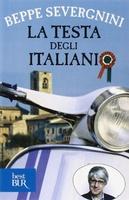 Frasi di La testa degli italiani