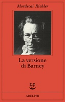 Frasi di La versione di Barney