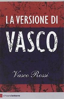Libro La versione di Vasco