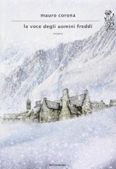 Libro La voce degli uomini freddi