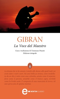 Frasi Matrimonio Gibran Il Profeta.Frasi Di Khalil Gibran Le Migliori Solo Su Frasi Celebri It