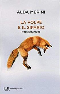 Libro La volpe e il sipario