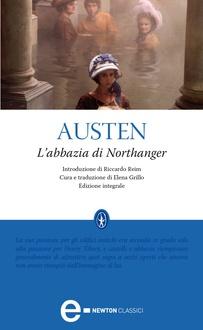 Frasi Di Jane Austen Le Migliori Solo Su Frasi Celebri It