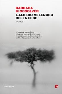 Libro L'albero velenoso della fede
