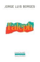 Frasi di L'Aleph