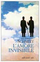 Frasi di L'amore invisibile