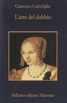 Libro L'arte del dubbio