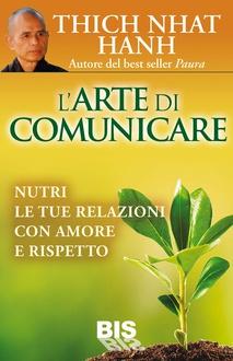 Libro L'arte di comunicare