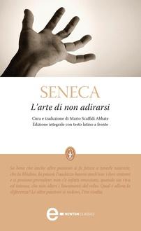 Frasi Di Lucio Anneo Seneca Le Migliori Solo Su Frasi Celebri It