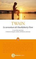 Frasi di Le avventure di Huckleberry Finn