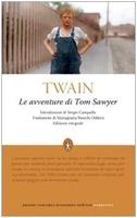 Frasi di Le avventure di Tom Sawyer
