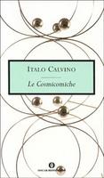 Frasi di Le cosmicomiche