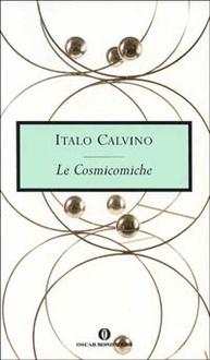 Libro Le cosmicomiche