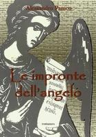 Frasi di Le impronte dell'angelo