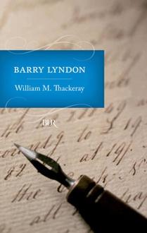 Libro Le memorie di Barry Lyndon