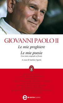 Frasi Di Papa Giovanni Paolo Ii Le Migliori Solo Su Frasi Celebri It