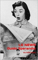 Frasi di Le news