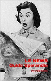 Libro Le news