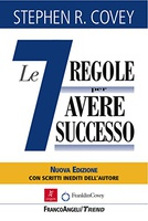 Frasi di Le sette regole per avere successo