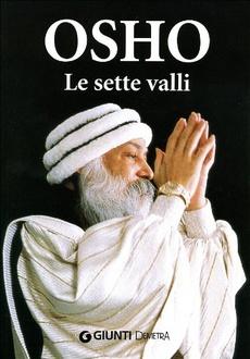 Libro Le sette valli