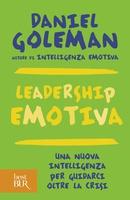 Frasi di Leadership emotiva