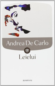 Libro Leielui