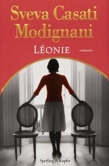 Libro Léonie