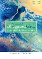 Frasi di L'essenza della Bhagavad Gita