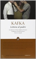 Frasi di Lettera al padre