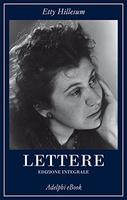 Frasi di Lettere 1941-1943